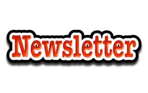 newsletter-clipart-newsletter2