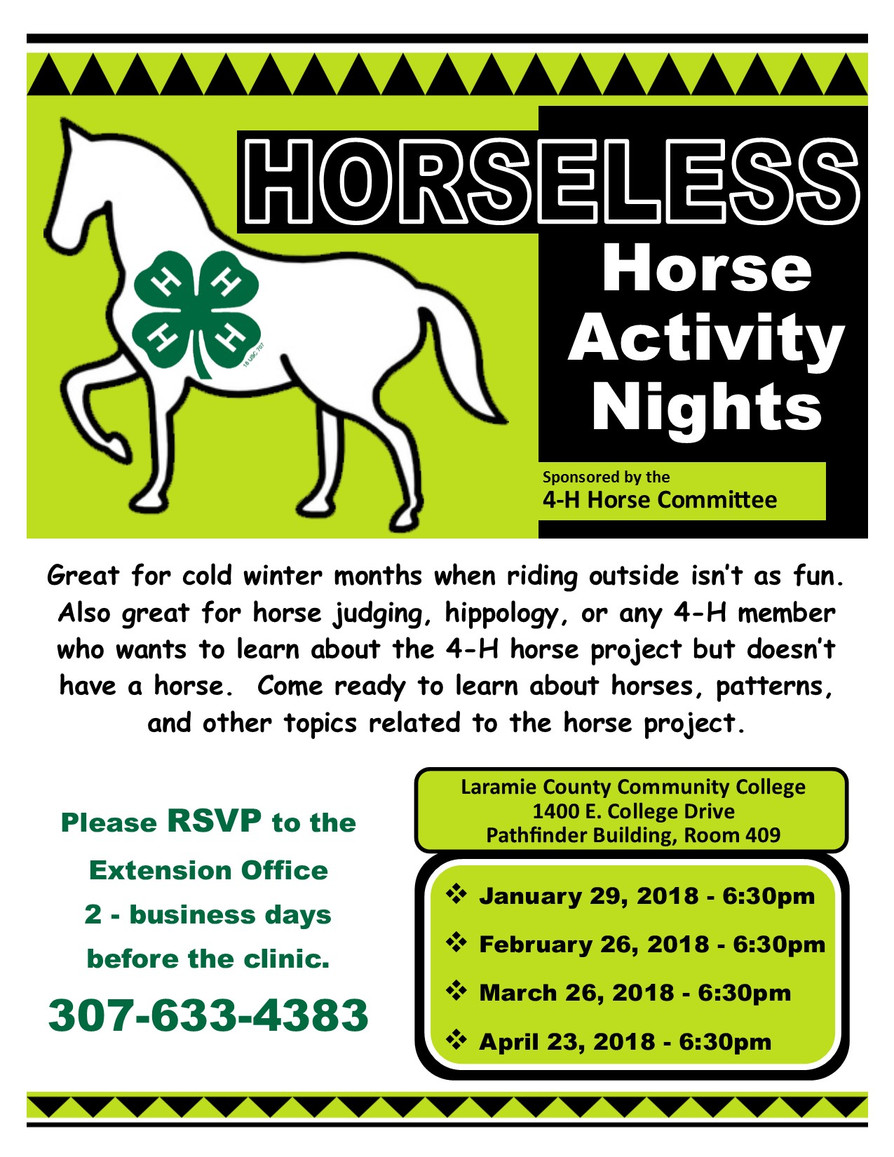 Horseless-Horse-Activity-Nights-Flyer-Template  H Newsletter Template on creating a newsletter template, knights of columbus newsletter template, events newsletter template, dance newsletter template, parent newsletter template, education newsletter template, art newsletter template, key club newsletter template, youth newsletter template, march preschool newsletter template, day care newsletter template, boy scouts newsletter template, soccer newsletter template, fun newsletter template, library newsletter template, basketball newsletter template, ffa newsletter template, school newsletter template, girl scouts newsletter template,
