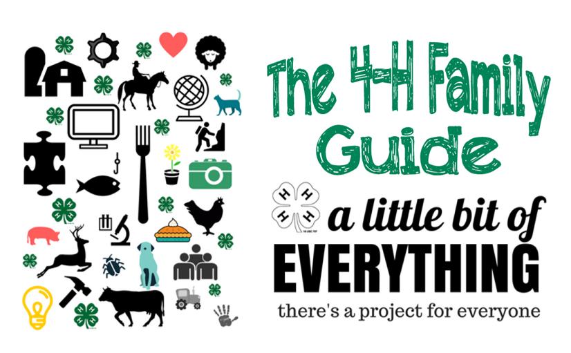 family-guide