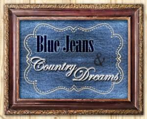 Country Dreams logo-1